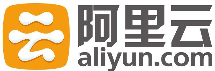 """广东打响网络安全执法""""第一枪"""":阿里云等四家企业被查"""