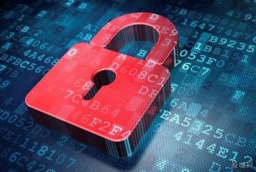 微博等10产品隐私条款评审结果公布