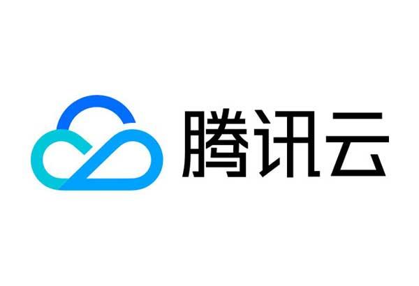 2017年9月28日起腾讯将下线网址安全认证产品