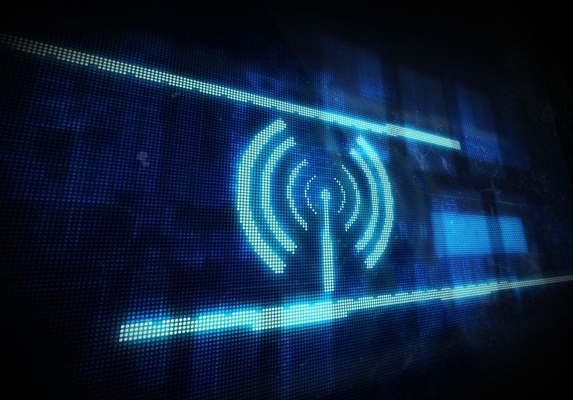 苹果和谷歌承诺安全升级解决Wi-Fi漏洞 微软已抢先升级