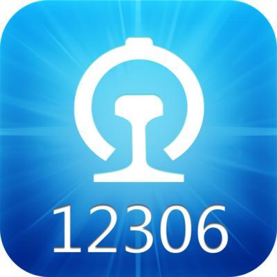 u=686926526,1662850389&fm=27&gp=0.jpg