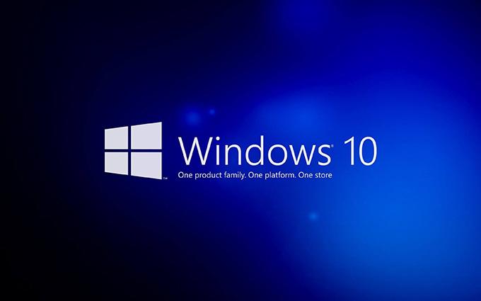 Windows10免费升级正式进入倒计时