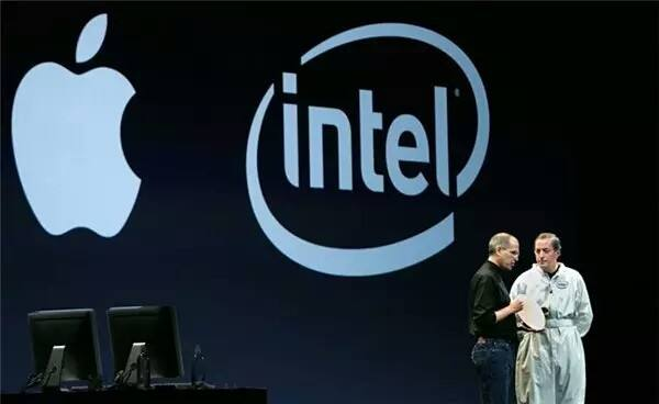 Intel-Apple.jpg