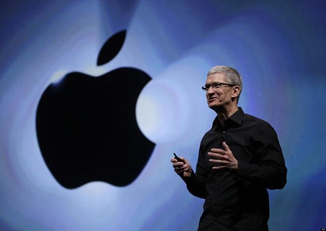 苹果终于公开道歉了,电池是苹果的关键命门?