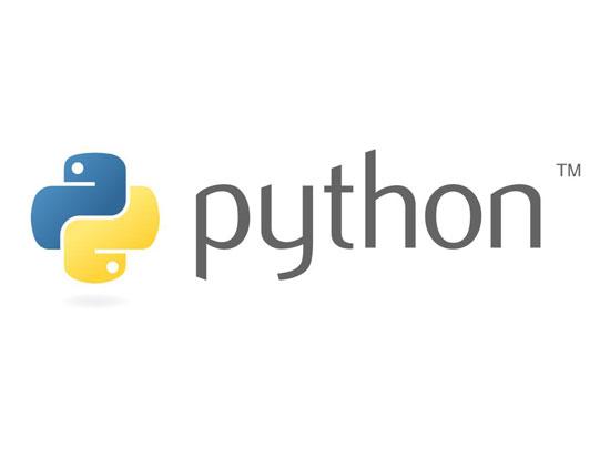 Python基本内置数据类型有哪些?