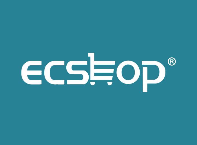 Ecshop-logo.jpg