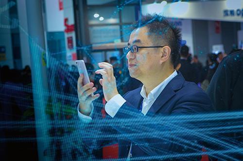中国电信率先明确5G技术路线 终端支持全模全频 全网通