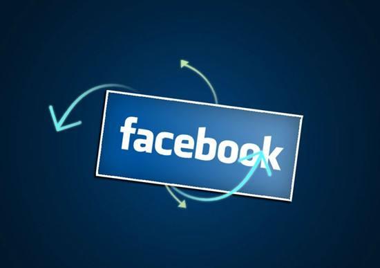 谷歌收集的个人隐私数据比Facebook更多