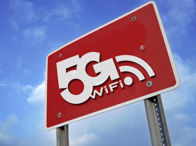 2019年中国移动将率先推出5G服务 但网友的吐槽一 针见血