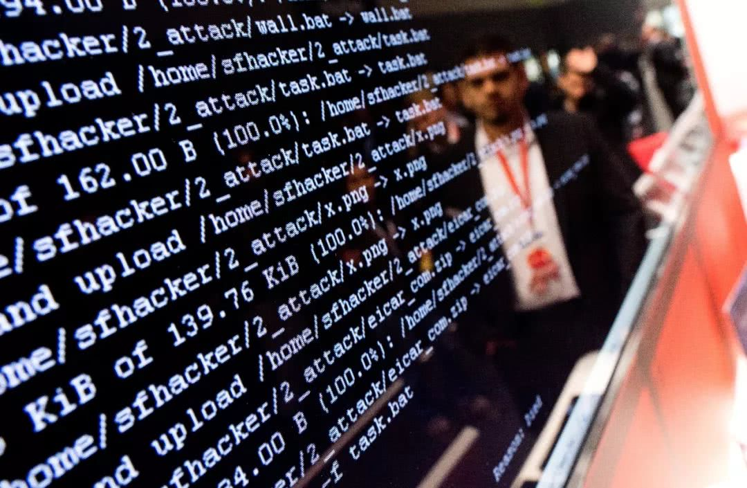 """EOS""""百亿美元""""致命漏洞, 安全专家称更严重的或许还在后面"""