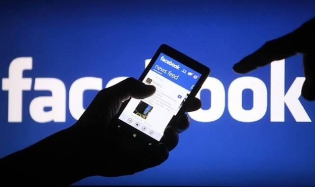 Facebook数据泄露门牵扯4家中国公司华为与联想上榜