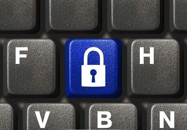数据泄露防护系统、单位应该如何选择数据防泄漏软件?