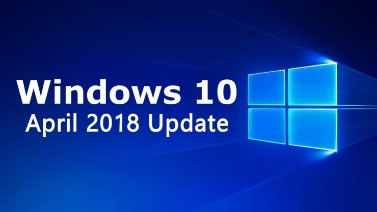 Windows 10不再重要了?微软:呵呵
