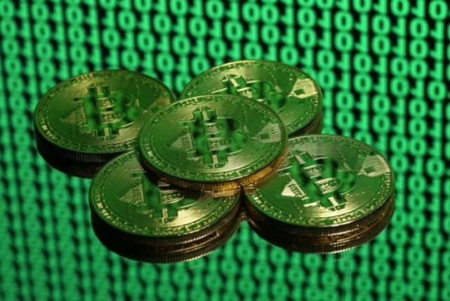 加密货币成为黑客青睐攻击目标:2012年以来最大失窃案盘点
