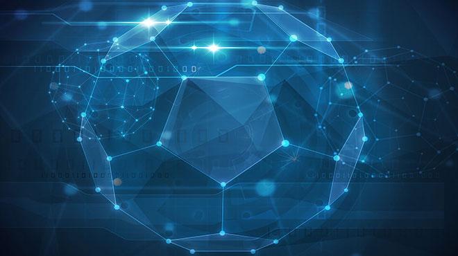 什么是区块链中的共识机制
