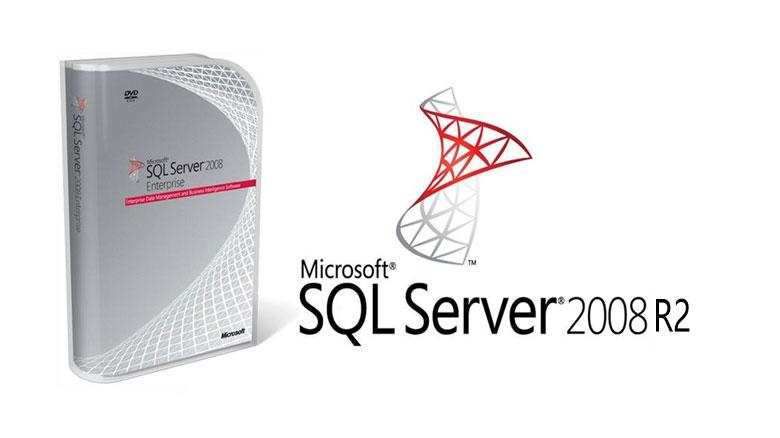 Microsoft SQL Server 2008 R2 EXPRESS官方简体中文版下载